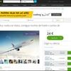 【再度販売開始!】 イベリア航空のマイル(Avios)がグルーポンで買える!