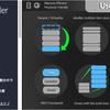 EnhancedScroller UnityUIのスクロールビューをモバイルに最適化 & 拡張機能が頼もしいエディタ
