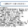 【最新版】交通手段・現地駐車場のご案内【7/20更新】