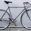 車道楽の後は自転車道楽