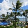 『ザ・カハラホテル&リゾート』にて - vol.2 プライベートビーチにドルフィンラグーン!最高のくつろぎを感じるファシリティ!