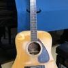 趣味について 「ギター」その2 [No.2021-076]