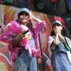 メイちゃんの卒業に際して【後】 バーレスク東京レポート2020/08/11