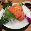 中国で日本料理店に行ったら想像以上に凄かった。【中国旅行】【飯】