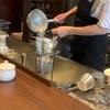 行きたかったカフェ「cafe fragrant」と家族時間