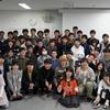 高専カンファレンスin西京に参加した #kosenconf
