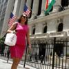 女性の成功を阻む企業文化ーどう改善するか