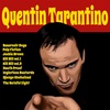 天才タランティーノ監督映画全9作+1作を5段階評価してみた