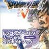PS2版ドラゴンクエスト5オープントレイバグ体験記