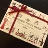 神戸デザインが可愛い「トゥース・コウベ・サブレ」パティスリー・トゥース・トゥースのギフト