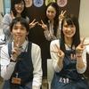 音楽教室ブログ『いたみで弾こや!』Vol.19