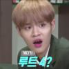 "Wanna One ""Wanna City"" EP.3 部屋脱出ゲームでルートの計算に悩むワナワン"