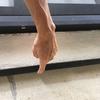 台風の浸水は床下換気口を一時的に塞ぐ【床下の電線を違う場所に配置する】②