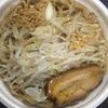豚ラーメン/セブンイレブン/中華蕎麦とみ田監修
