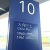 2015/6 シャングリラ台北 前篇