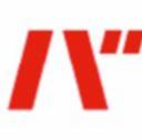 「バリ活‼2022」ベンチャー企業の紹介ブログ