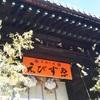 大阪天満宮【えびす祭】で初詣~商店街の露店は控えめ
