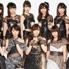 「モーニング娘。'16の新メンバー」は12月12日(月)の日本武道館で発表
