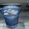 【夏のおすすめドリンク】お家ですぐ作れるカンタン飲み物レシピ〈炭酸はちみつレモン〉