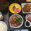 グルメ/『田島亭』:2日連続のランチ!やはりお弁当はお得だった!