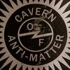 Cavern of Anti-Matter「Void Beats / Invocation Trex」