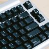 Macユーザー必見!使いやすいMac配列のキーボードまとめ