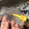 ミニ四駆作ってみた〜その355「新マシン:片軸をやってみる その9」
