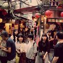 上海から帰ってきた私は人生を何倍くらい楽しく生きられるのか?
