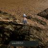 FF14セリフ集。パッチ5.0「漆黒のヴィランズ」メインクエスト84「高き場所より見る景色」