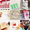 [長野県の松本に行ってきた]立ち寄ったスポットと美味しいごはん&カフェ
