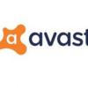 『Avast』の無料版のライセンスを更新する方法!【期限、pc、アップグレード、アンチウイルスソフト】