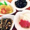 明日30日はKohan魚住最終日です♡おせち料理や玄米おはぎ