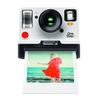 【復活!】Polaroid OneStep 2(ポラロイド ワンステップ 2)【The Original is back.】
