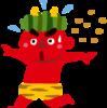 【日本の風習・節分】あなたの家はピーナツ派?大豆派?