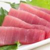 お寿司好き必見!!ダイエット中でも食べられるお寿司のネタ5つ(赤身編)