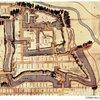 花巻城跡における最新の発掘調査成果