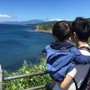 函館・道南のゆうい的No.1