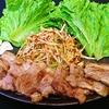 【オススメ5店】四日市(三重)にある家庭料理が人気のお店