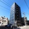 南橋本駅から徒歩30秒!JR相模線沿線もレアです。ホテルリブマックス南橋本駅前!