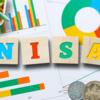 マネックス証券、NISA利用に関する調査結果を公表