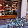 街のりサイクリング~若手クリエイターが集う蔵前を探検~ <前半>