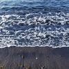 【22】海からの風が共犯者さ