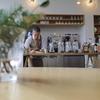 ザ・コーヒーテーブル ラボラトリー&カフェへ行ってみたら…
