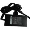 19.5v 高品質 DELL PA-4Eノートパソコン用 ACアダプター 【PA-4E】
