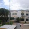 【ブラジル】世界遺産の街サンルイスでおすすめのホテル