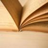 正しい本の読み方とは!? ~速読? 熟読?、どっちがいいの~
