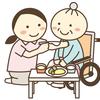 「嚥下食」の普及講演が明石焼きをテーマに開かれました。