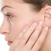 乳腺炎で耳が痛い?耳鳴りがする?耳下腺炎との関係は?