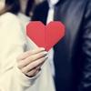3回は会うべき⁈〜恋愛のルールと出会った理由を考える〜