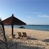 【世界の絶景!夫婦で巡る旅ブログ】 大都会の楽園!『Bintan(ビンタン)島』の旅❶